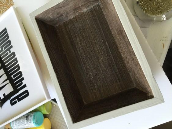 bbfrosh, trinket tray, DIY