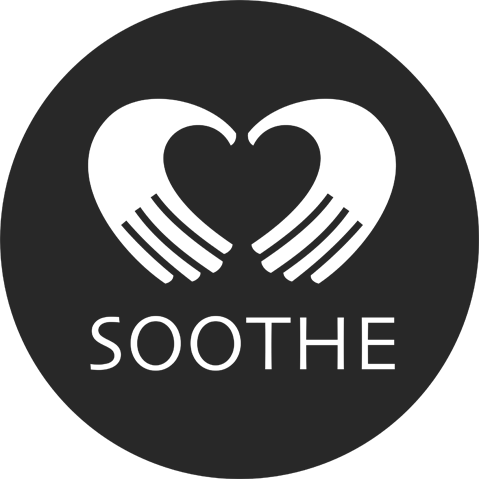 Soothe Massage, in home spa massage, physical therapy,