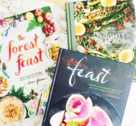 summer cookbooks, vegetarian cookbooks, best cookbooks for veggies, Salad cookbook, light cooking, light summer food, light dinner recipes, salad recipes, vegetarian recipes.