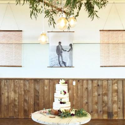industrial wedding ideas, natural wedding, green and wood wedding, organic wedding decor, easy do it your self wedding ideas, summer wedding, engineered prints, modern wedding