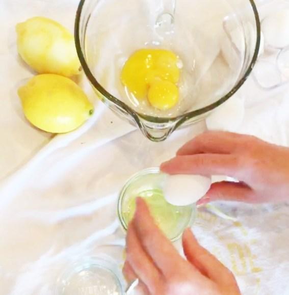 lemon gelato, how to make homemade lemon gelato, recipe, ice cream, lemon desserts, lemon ice cream, summer desserts,