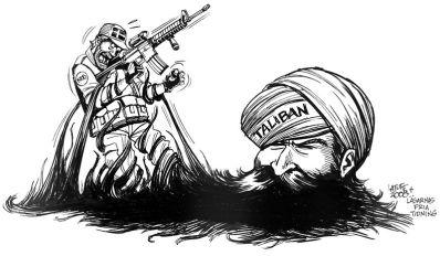 Bildergebnis für Taliban public domain