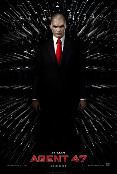 hitman-agent-47-poster-405x600