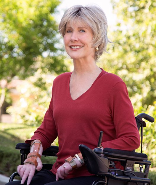 quadriplegic wheelchair under chair table joni eareckson tada on disability and oregon's physician-assisted suicide law | the global ...