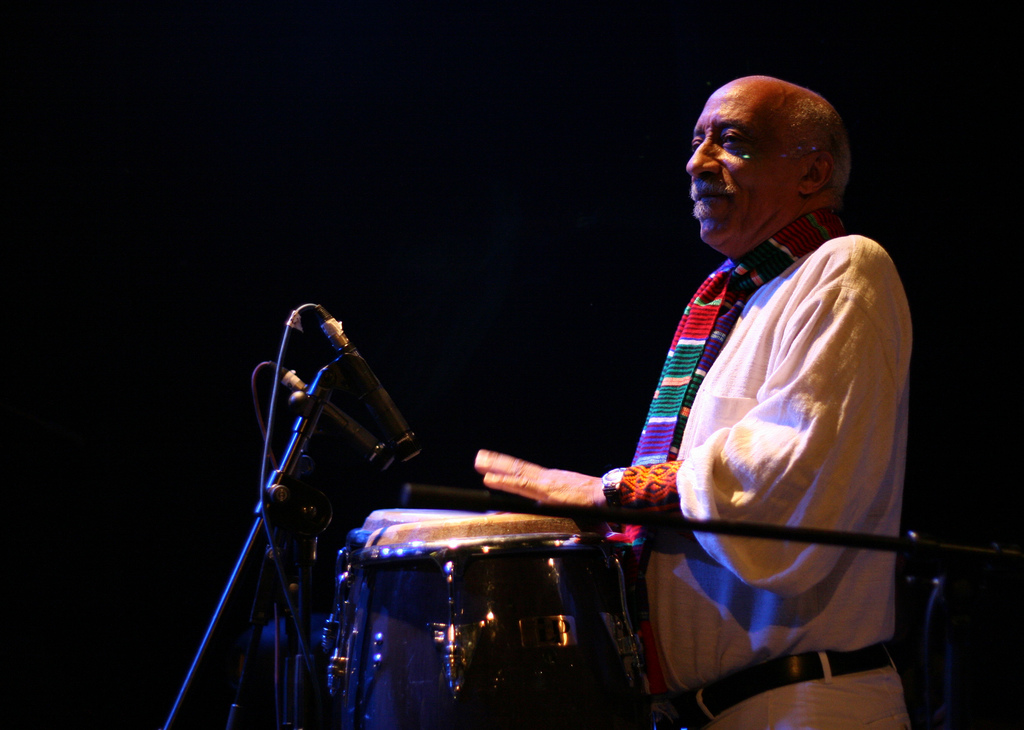 Ethiopian New Film 2011