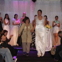 FAYE Celebrates its 20th Anniversary With a Successful Fashion Show