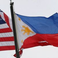 July 4 is Philippine Independence Day, Too!