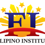 FILIPINO INSTITUTE LOGO