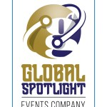 Global Spotlight
