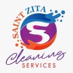 saintzita logo