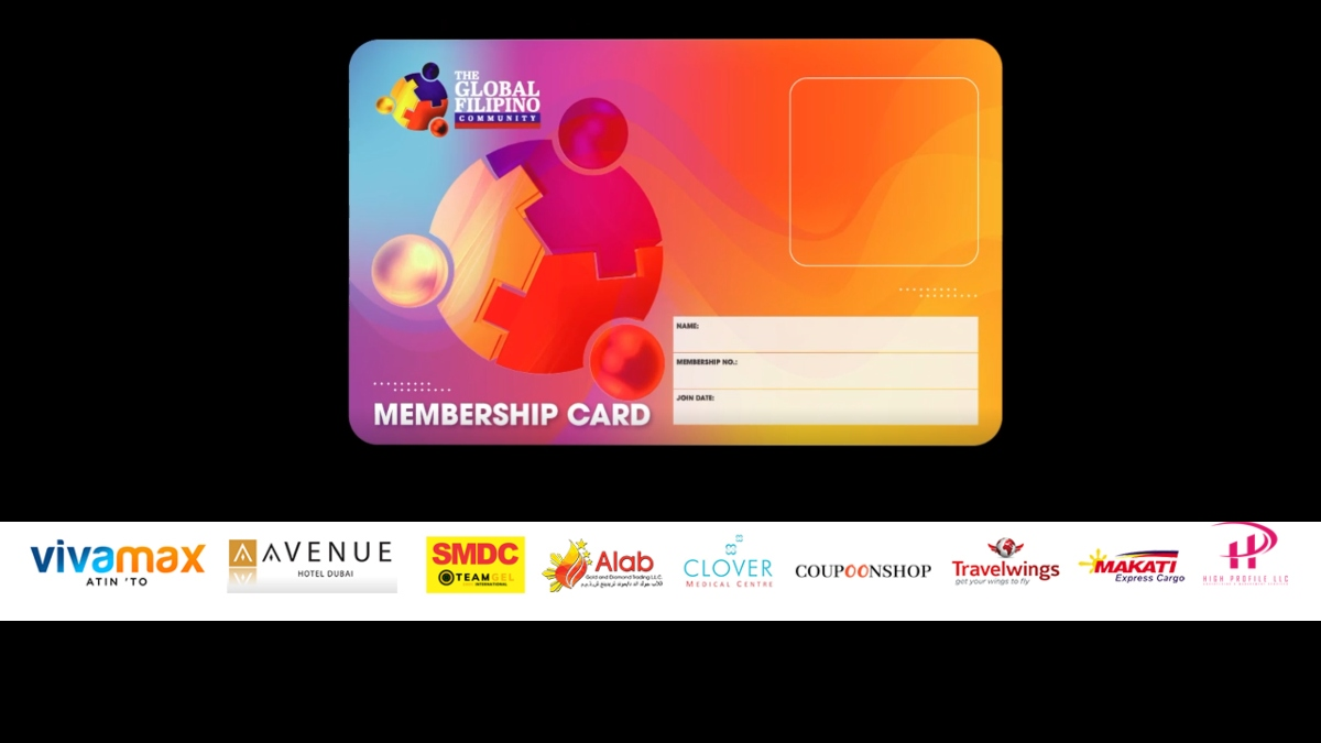 TGFC officially launched; introduces discount card with lifetime membership, benefits