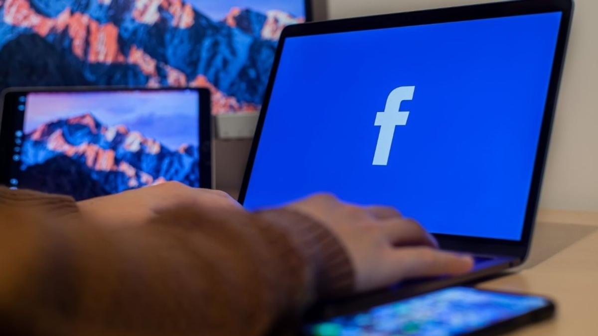 Facebook plans to change its name next week