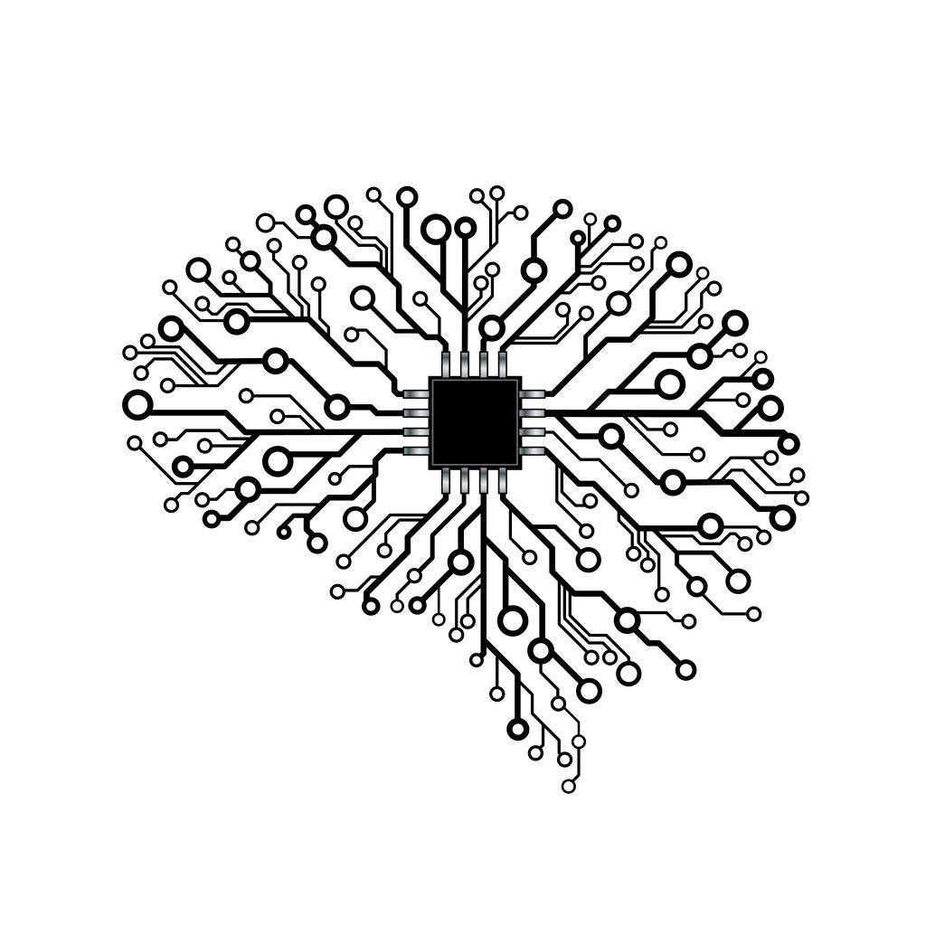 Adding emotional intelligence to artificial intelligence