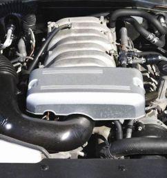 should i clean my car s engine  [ 1200 x 677 Pixel ]