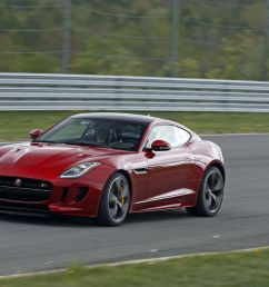 review 2016 jaguar f type r the f stands for fun [ 1200 x 800 Pixel ]