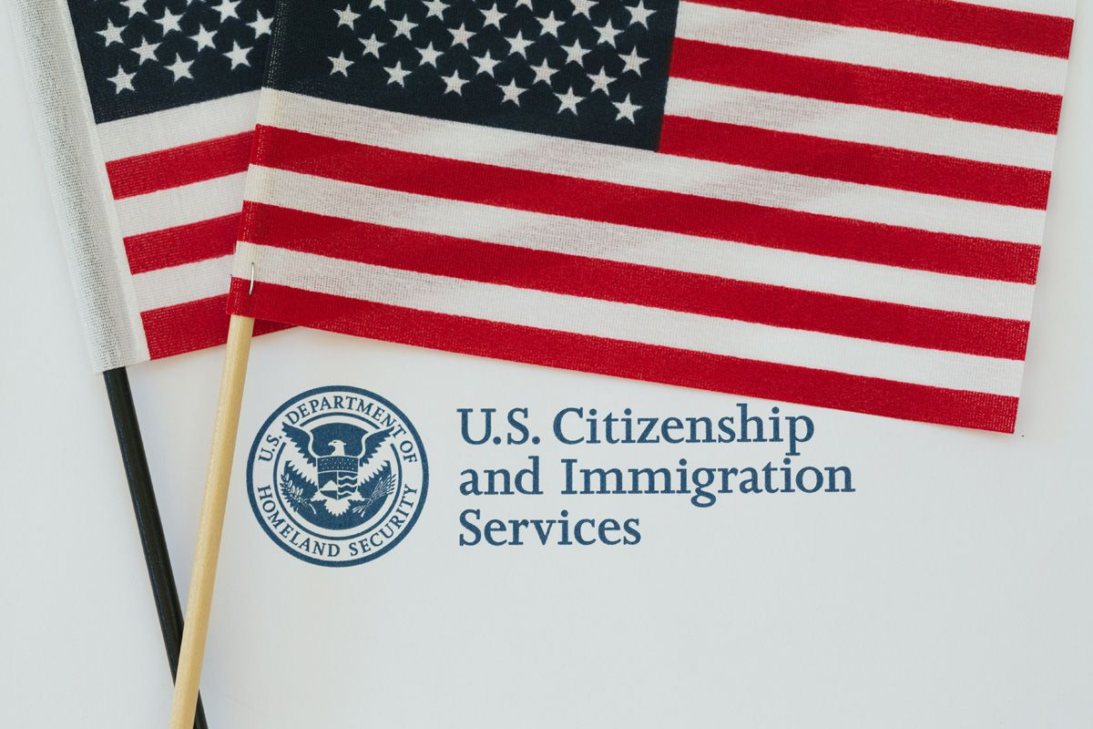 Yes, you can buy your way into U.S. citizenship - The Globe and Mail
