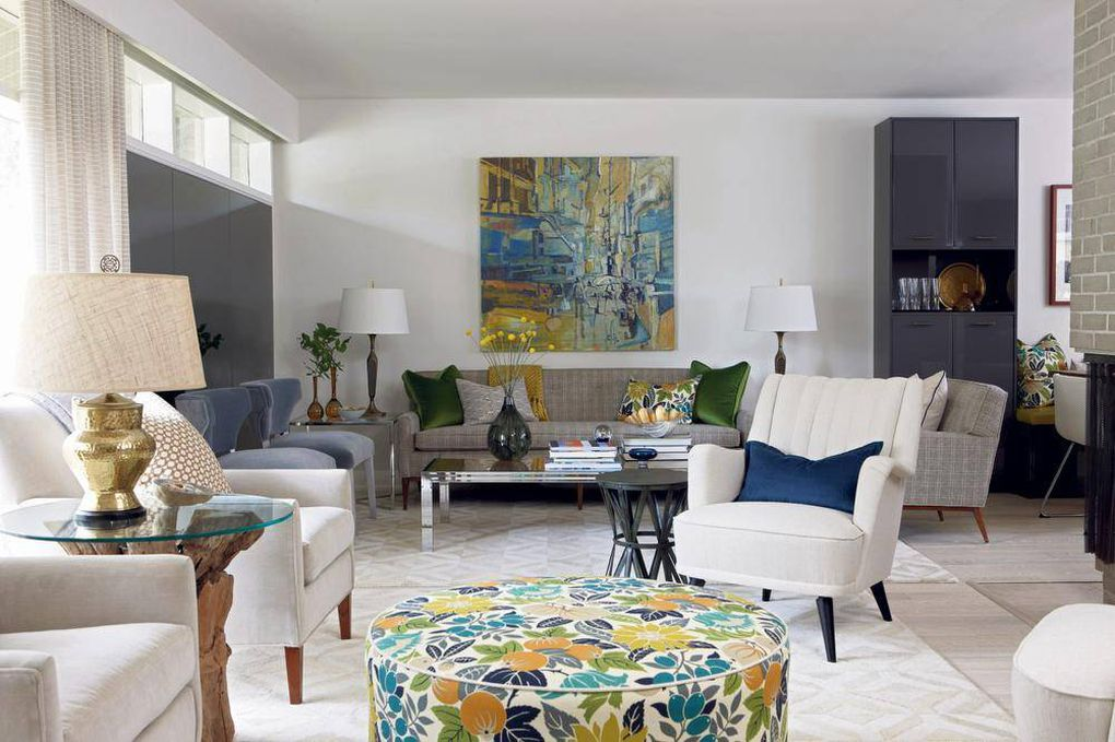 your living room images of simple decorated rooms breathe new life into with these 5 tips the globe for and mail