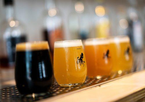 small resolution of craft beer boom taps albertans entrepreneurial ingenuity