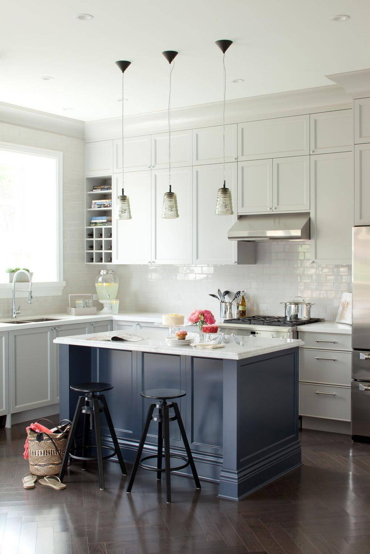kitchen reno cabinet hardware cheap recipe for a mix blend splurge save the globe and open this photo in gallery