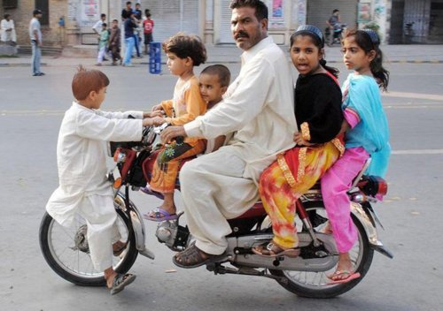 Image result for funny pakistan