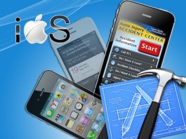 7 Best Mobile Development iOS Apps