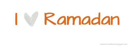 IloveRamadan_IslamicCoverPhoto.blogspot.com
