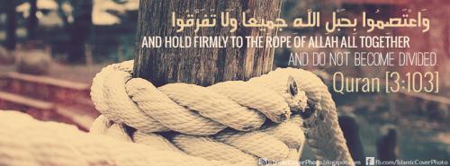 Quran_3_103_Islamic_Cover_Photo