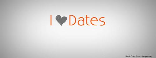 dates-IslamicCoverPhoto.blogspot.com