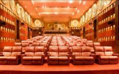 Cine Gold Cinema