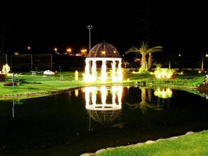 Bahria Town (17)