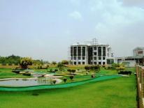Bahria Town (18)