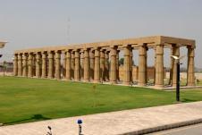 Bahria Town (5)
