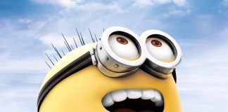Despicable me 2 Movie Cute wallpapers (6)