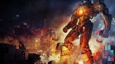 Pacific rim HD Wallpapers for Desktop Backgrounds (17)