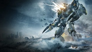 Pacific rim HD Wallpapers for Desktop Backgrounds (18)