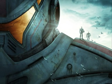 Pacific rim HD Wallpapers for Desktop Backgrounds (7)