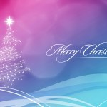 Christmas Tree Wallpapers for Windows 8 (6)