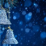 Christmas Tree Wallpapers for Windows 8 (7)