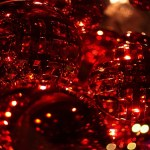 HD Christmas Wallpapers for Windows 8 (13)