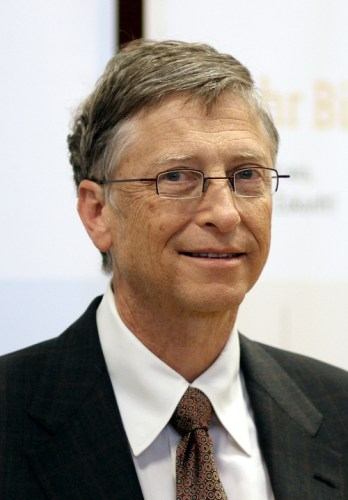 Dts_news_bill_gates_wikipedia