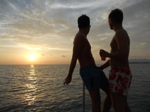Gay Travel Asia: South East Asia Guide