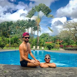 The Truth about LGBT Costa Rica: Local Gay Stories