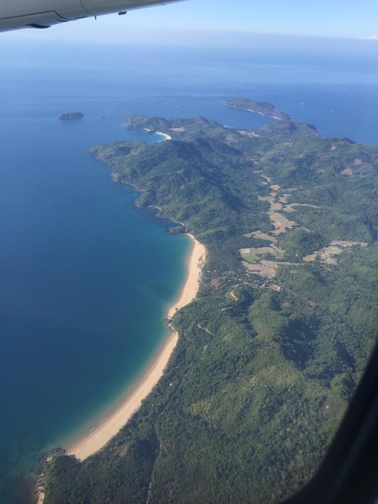 Philippines: Gay travel