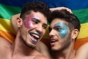 Gay Bars Cape Town 2021: Do not miss these bars!