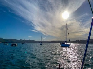Our Top Things to do in Knysna: What to do, where to go and everything you need to know!
