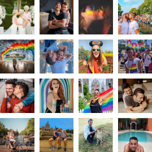 What does IDAHOBIT mean? LGBTQ+ Travel Bloggers Explain