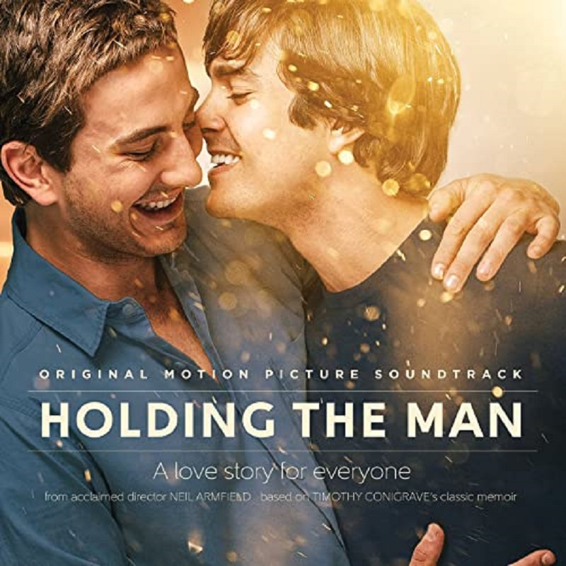 Holding the man best gay romantic films