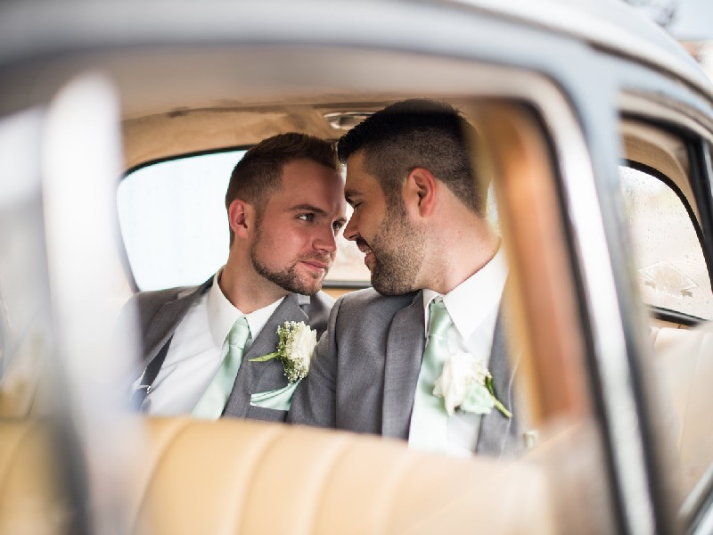 real life gay love stories