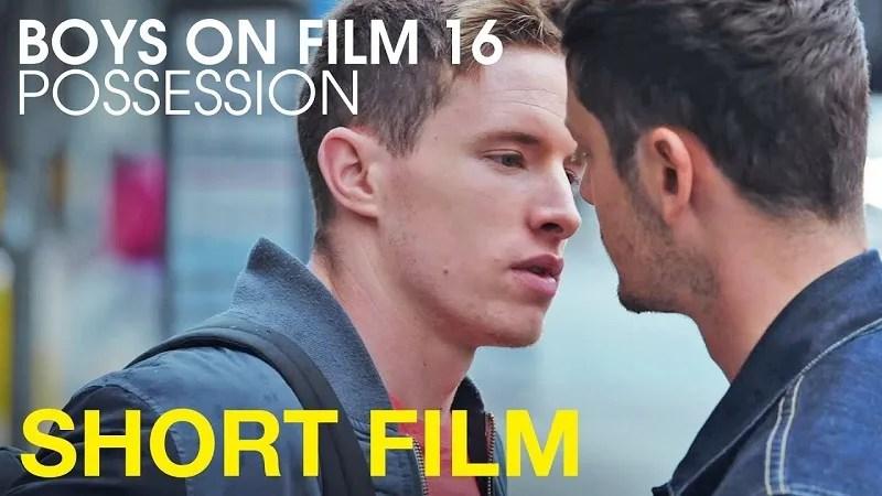 short gay films on youtube