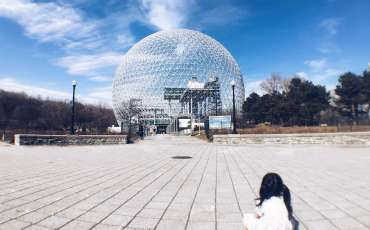 25 Things to Do in Montreal With Kids
